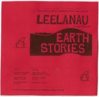 Leelanau Earth S 502010b6511df