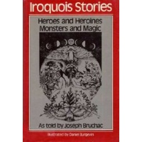 Iroquois Stories 502007a4ab6e6